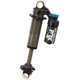 Fox Racing Shox VAN P-S A LSC AM CM RM Dämpfer 216x63mm standard